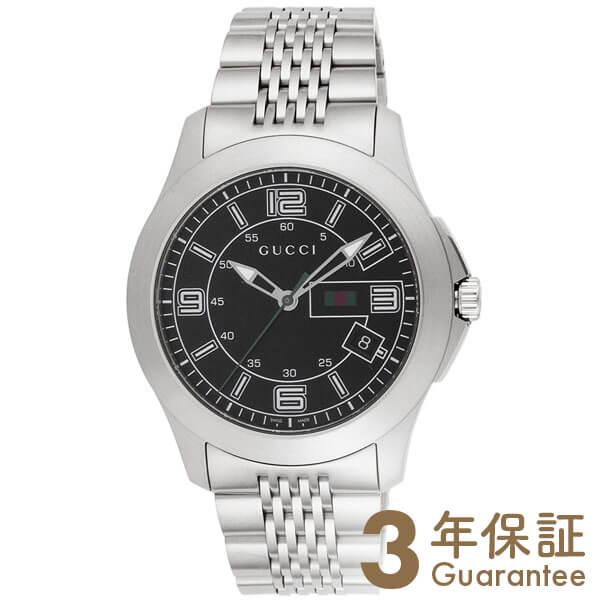GUCCI [海外輸入品] グッチ Gタイムレス YA126201 メンズ 腕時計 時計