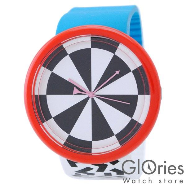 低価格 店内最大ポイント55倍 オーディーエム odm GIOTTO JC04-05 営業 メンズ あす楽 腕時計 正規品 時計