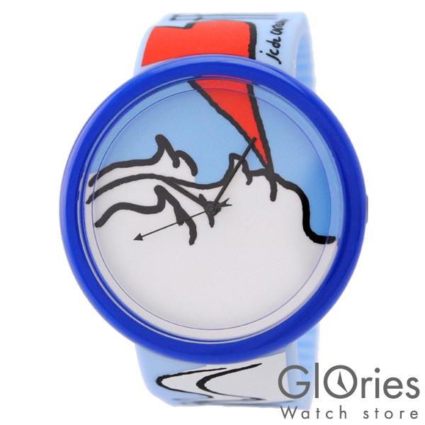 2020 店内最大ポイント55倍 オーディーエム odm ファクトリーアウトレット MY BEST FRIEND あす楽 メンズ 腕時計 正規品 JC04-09 時計