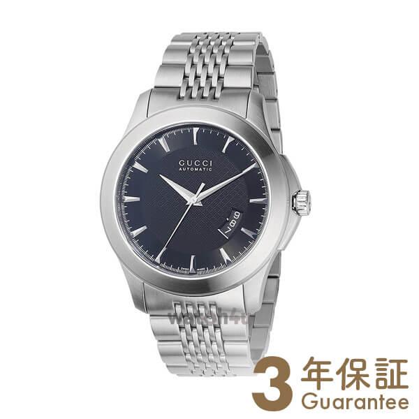 GUCCI [海外輸入品] グッチ Gタイムレス YA126210 メンズ 腕時計 時計