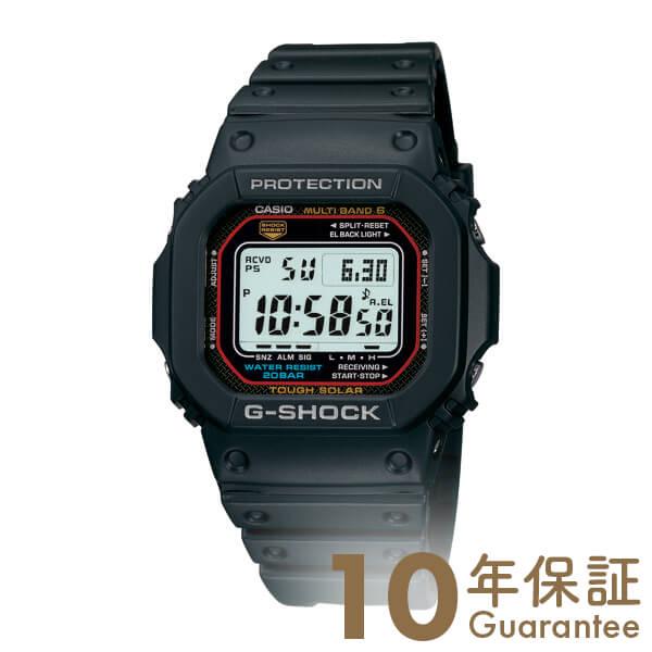 82fec390ca カシオ Gショック G-SHOCK 電波時計 MULTIBAND 6 GW-M5610-1JF [正規品] メンズ 腕時計 時計 タフソーラー-メンズ 腕時計