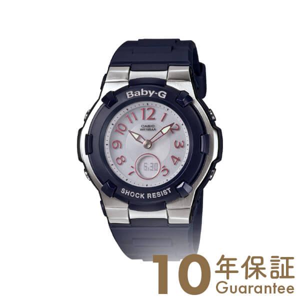 カシオ ベビーG BABY-G トリッパー ソーラー電波 BGA-1100-2BJF [正規品] レディース 腕時計 時計