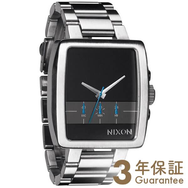 NIXON [海外輸入品] ニクソン アクシス A324000 メンズ 腕時計 時計