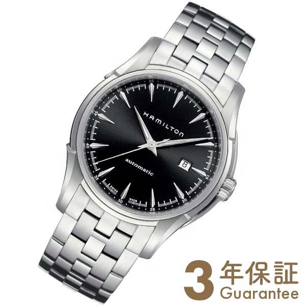 HAMILTON [海外輸入品] ハミルトン ジャズマスター ビューマチック44mm H32715131 メンズ 腕時計 時計