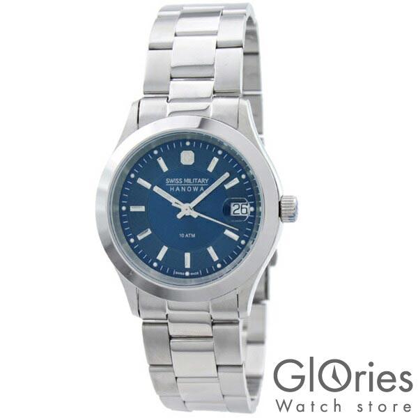 【3000円割引クーポン】スイスミリタリー エレガント SWISSMILITARY プレミアム ML-301 [正規品] メンズ 腕時計 時計