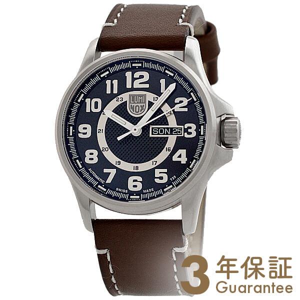 LUMINOX [海外輸入品] ルミノックス フィールドスポーツ T25表記 ミリタリー 1801 メンズ 腕時計 時計【あす楽】
