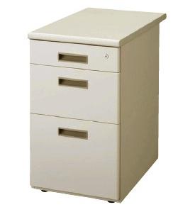 脇机 オフィスデスク(LCSシリーズ・S35569) オフィス家具 机