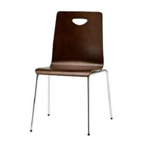 【送料無料】スタッキングチェアオフィス家具 会議 チェア/椅子 店舗 リフレッシュチェア