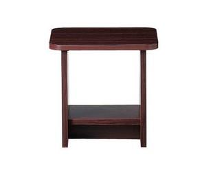 【送料無料】応接センターテーブル応接テーブル(CT-130M1)お客様組み立て品カラー・MAH