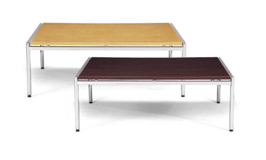 【送料無料】応接センターテーブル応接テーブル(CT-650M1)【ゴーンシリーズに最適】【カラー選べます】お客様組立品