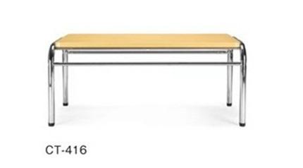 【送料無料】応接センターテーブル応接テーブル(CT-416M1)【ジョイシリーズに最適】お客様組立品