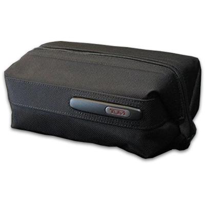 トゥミ TUMI セカンドバッグ ポーチ 小物入れ アウトレット 0223165D4[並行輸入品]