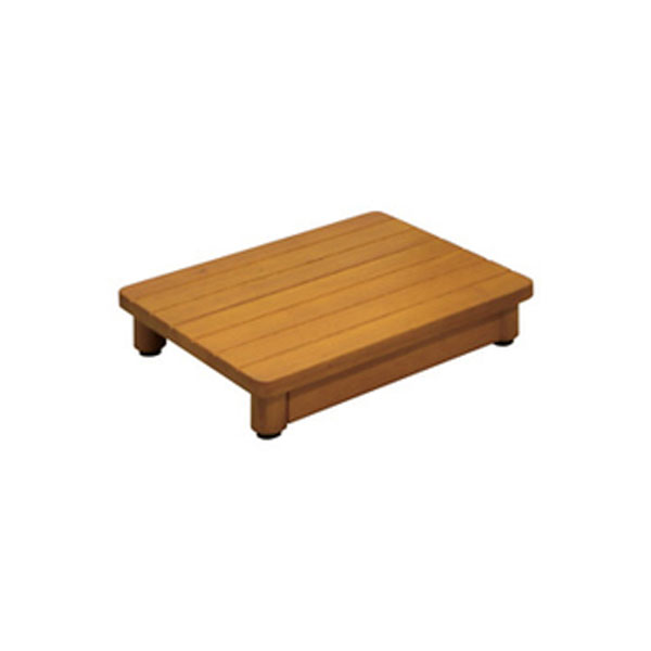Miraculous Wooden Stool Sd 450 90 Springboard Step Stool Children Entrance Step Stairs Oxygen Movement Work Units Stool Lifting Chair Lifting Exercise Diy Work Short Links Chair Design For Home Short Linksinfo