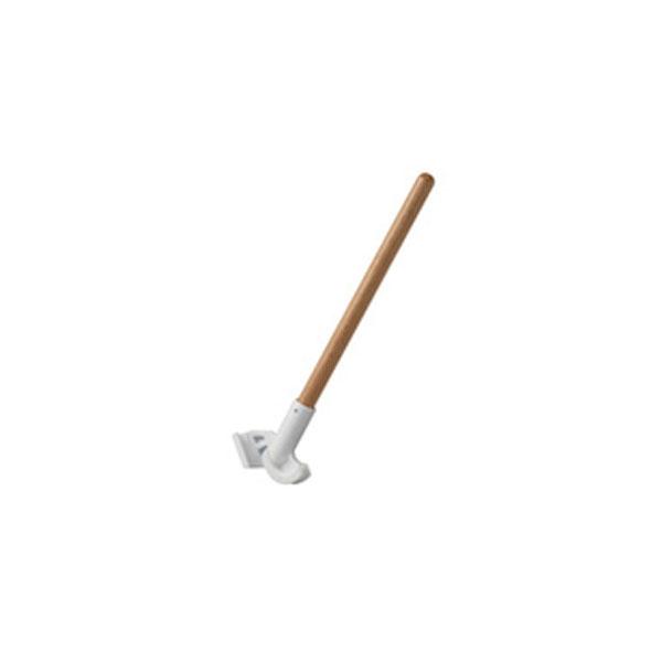 手すり棒をよりきれいに曲げるためのベンダー フリーRレール 手すり用ベンダー 棒付 BJ-67W 屋外 手摺 人気 取付 福祉用品 手すり 転倒予防 玄関 介護用品 diy NEW