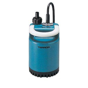 寺田ポンプ ファミリーポンプ SL-52 [ ポンプ 給水 排水 揚水 電動 水撒き 水まき 水やり ]