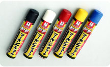 Takumi building heat-resistant marking chalk [marking chalk resistant chalk cheap chalk marker tool store featured building tools diy work tool Carpenter tool store] sundries & stationery, handicraft statement bunch furniture Office products post