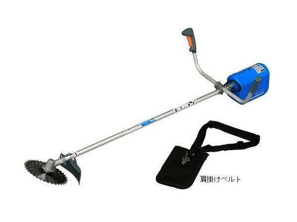 ※代引不可※【アイリスオーヤマ 充電式刈払機 CLM-230 [草刈機・芝刈機]】