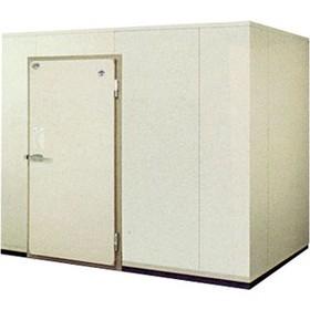 ※代引不可※低温貯蔵庫【チルド専用】HXR15T