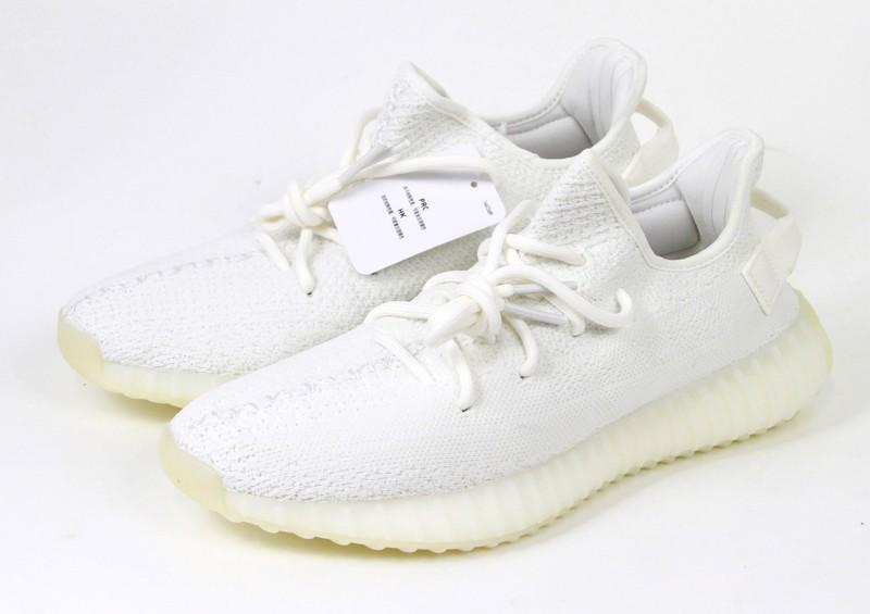 adidas easy boost preis