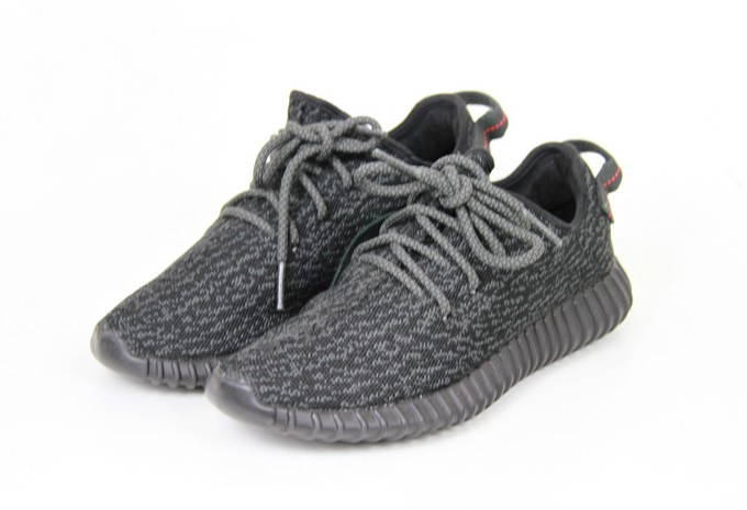 f3916d5f299 ... discount adidas yeezy boost 350 by kanye west adidas easy boost 350 low  frequency cut sneakers