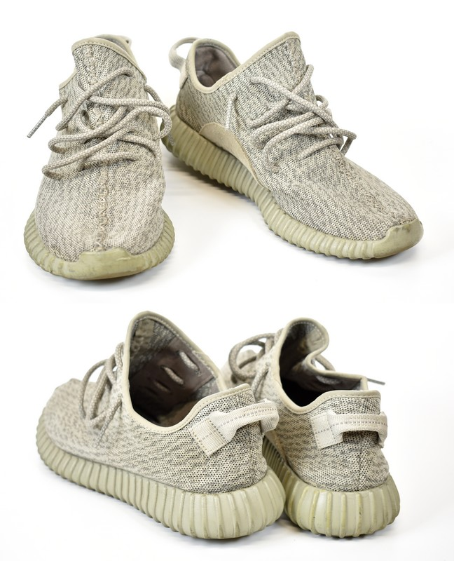 KIKO KOSTADINOV X ASICS キココスタディノフ X ASICS GEL SOKAT INFINITY low frequency cut sneakers size: A 28cm color: Green