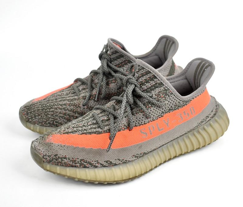 adidas easy boost 350 v2