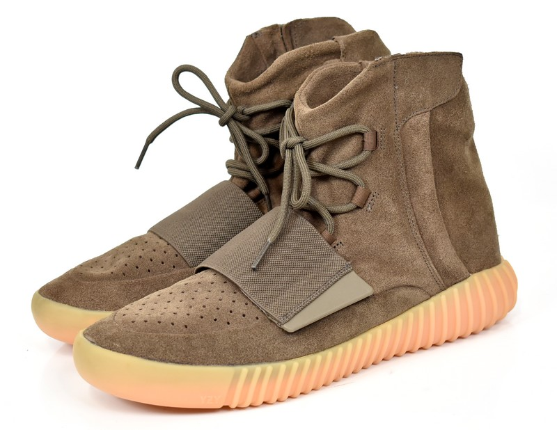 494142eed7cfd store 750 adidas yeezy 750 boost by kanye west adidas x easy boost higher  frequency elimination
