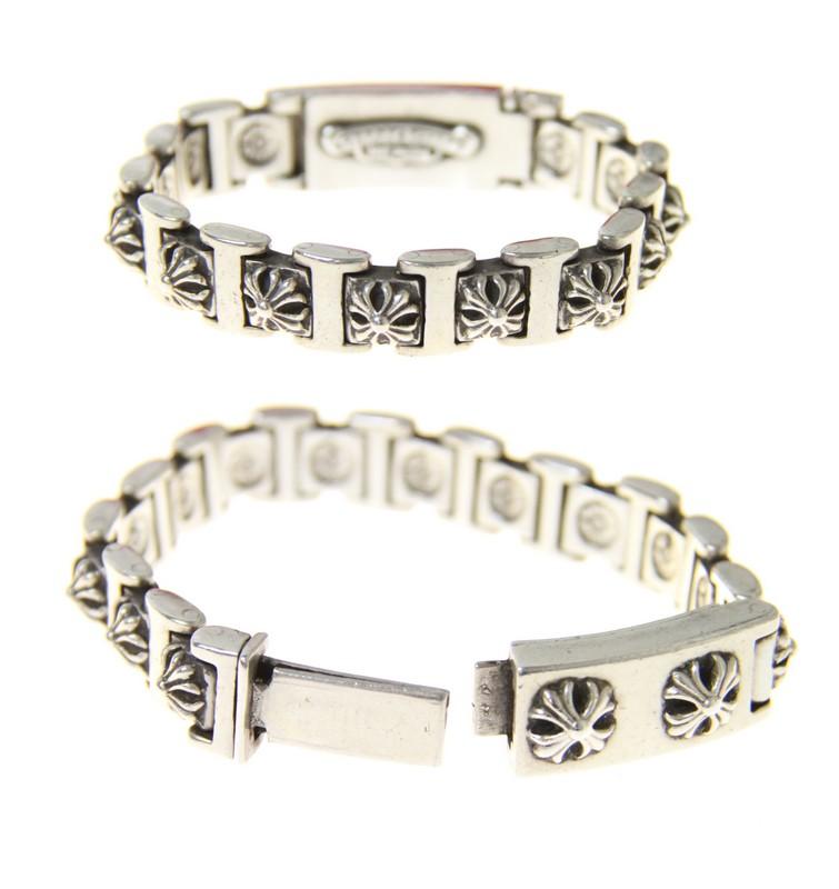 Chrome Hearts Bracelet: Rakuten Global Market: CHROME