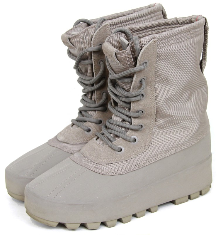 the latest 5ed91 50961 ADIDAS Yeezy Boost 950 by Kanye West   adidas eager boost 950 boots AQ4829  size  ...