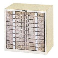 【送料無料】ナカバヤシ ワイドケース 書類ケース A3-10P 収納ボックス 収納用品 激安
