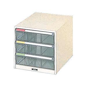 ナカバヤシ レターケース 机上 書類収納 B4サイズ B4-M3P 収納ボックス 収納用品