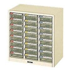 ナカバヤシ ピックケース 収納棚 PC-24 アイボリー 収納ボックス 収納用品
