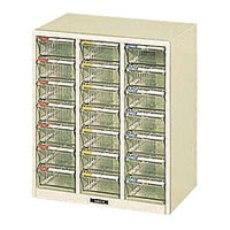 ナカバヤシ ピックケース 収納棚 PCL-21 アイボリー 収納ボックス 収納用品