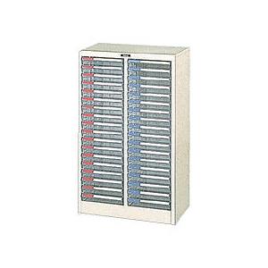 【送料無料】ナカバヤシ フロアケース 書類ケース 書類棚 A4-36P 収納ボックス 収納用品 激安