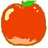 アッサム紅茶 インドを代表するアッサム紅茶を使用したアップルティーです 祝開店大放出セール開催中 赤いリンゴの甘い香りとアッサム紅茶の 赤りんご アップルティー 50g ☆最安値に挑戦