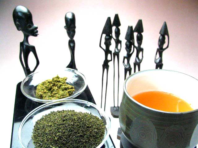 ケニア産CTC紅茶 評判 ご予約品 淡発酵 80g チェモミ製茶工場