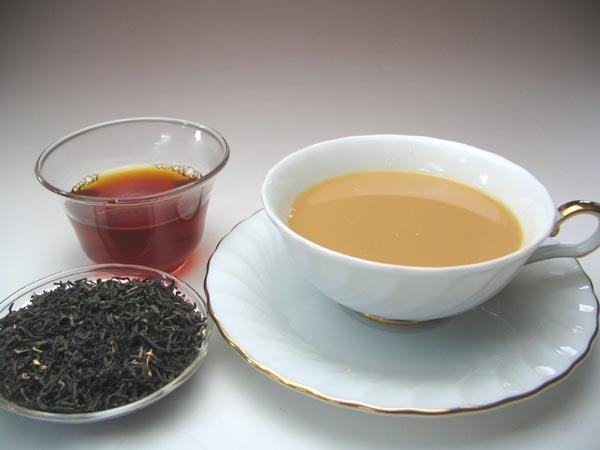 Assam tea blend 500 g No  1 FTGFOP1