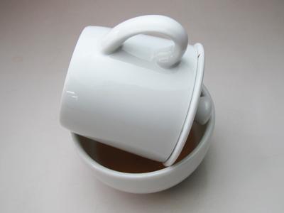 品尝茶杯150cc