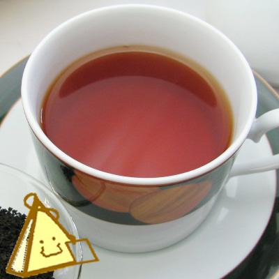 祁門(キームン)紅茶 三角ティーバッグ 3.0g×20個入り
