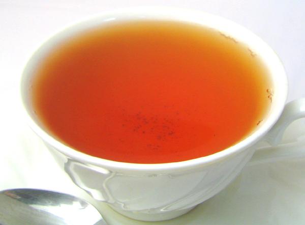 ヌワラエリヤ紅茶 三角ティーバッグ 20個入り