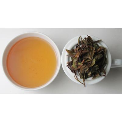 インド紅茶のお部屋>ニルギリ紅茶>1088 グレンデール・トワール #51