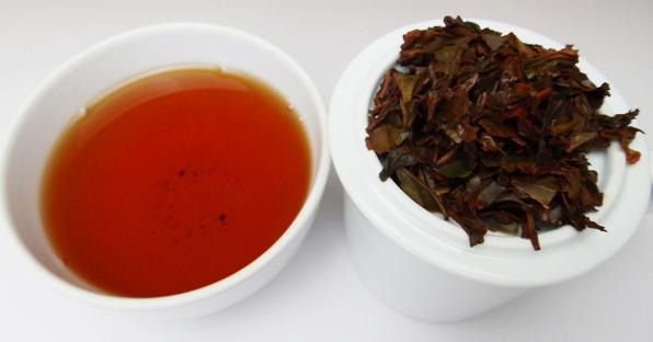 Chamraj茶園 ニルギリ紅茶 チャムラジ茶園 価格交渉OK送料無料 50g 2015年クオリティー 売れ筋ランキング FOP