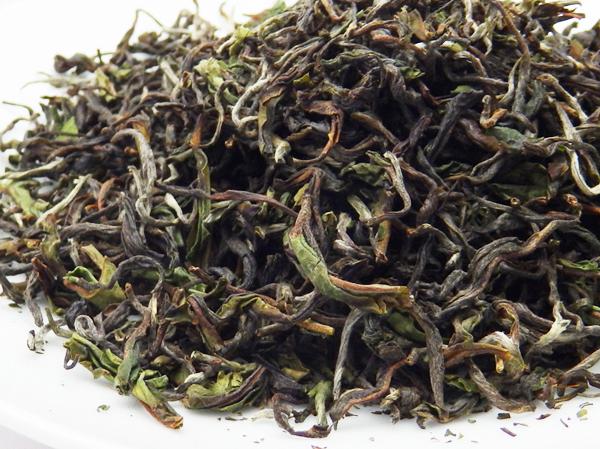 グレンデール トレンド ゴールデン トワール プレミアム ニルギリ紅茶 Glendale Golden Twirl ♯1426 20g 送料0円