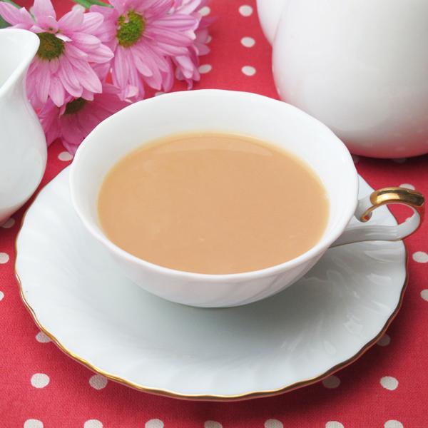 アッサム CTC 紅茶 シウプル(Sewpur)茶園 BOP(SPL) 100g (50g x 2袋)
