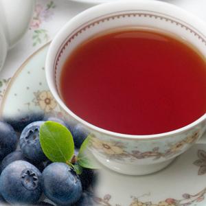 フレーバー紅茶 新商品 フレーバーティー 甘酸っぱいフレッシュな香り 激安超特価 甘酸っぱい 50g ブルーベリー フレッシュな香り