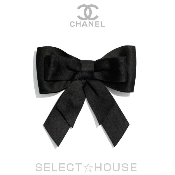 【お取り寄せ】 CHANEL ボウ【20C】【SELECTHOUSE☆セレクトハウス】ネクタイ タイ シャネル