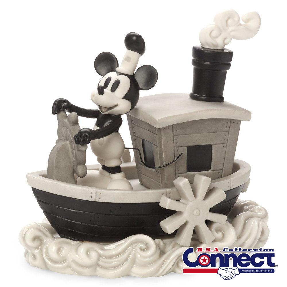 ディズニー Disney Disney ミッキーマウス フィギュア プレシャスモーメンツ ギフト ギフト ミッキーマウス プレゼント, パソコンショップ@フェローズ:9ff7ed03 --- sunward.msk.ru