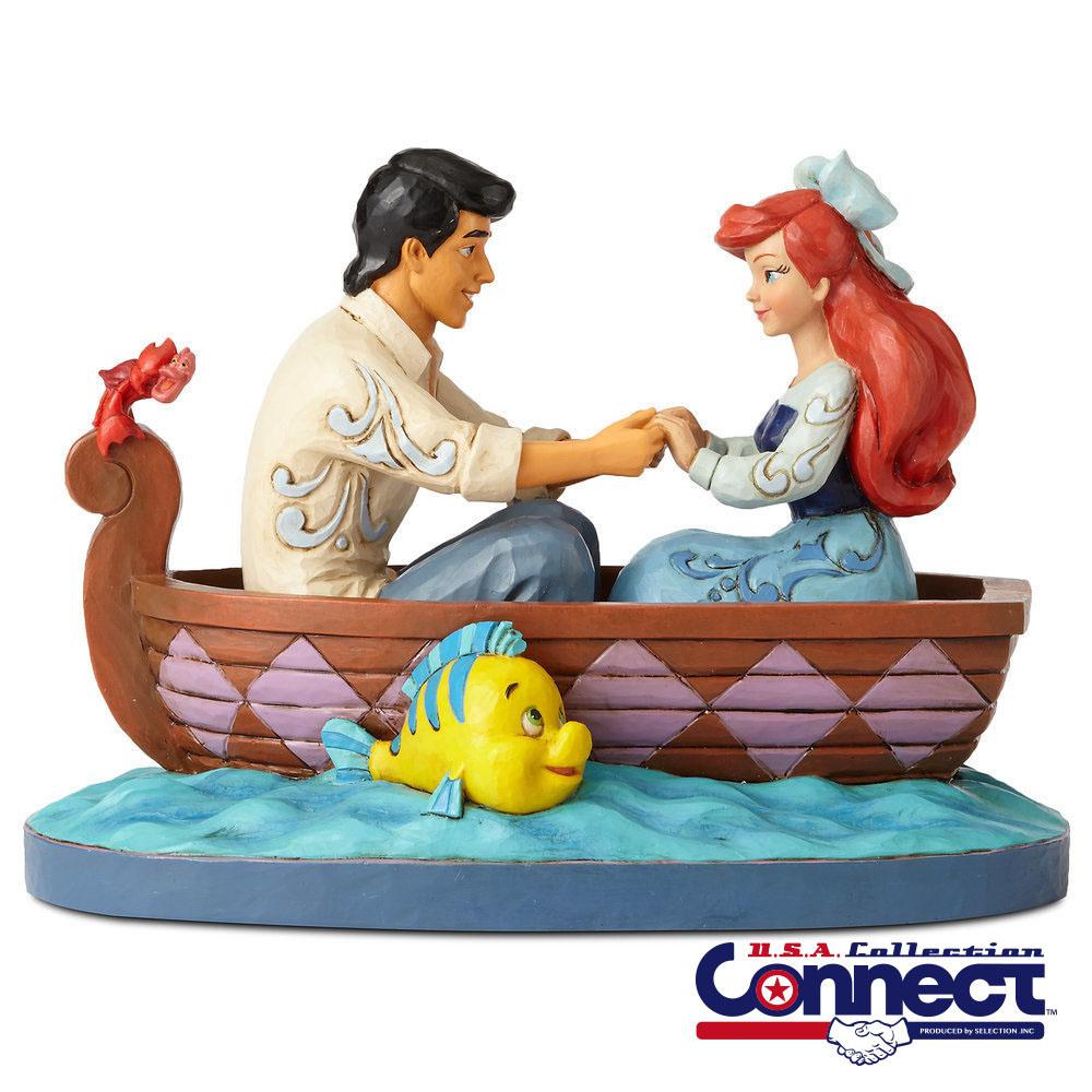 ディズニー Disney リトルマーメイド フィギュア ギフト プレゼント