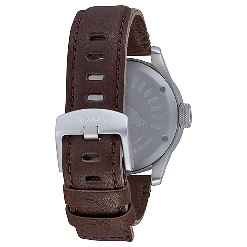 スターウォーズ StarWars レディース メンズ兼用 ルークスカイウォーカー 腕時計 ニクソン Nixon