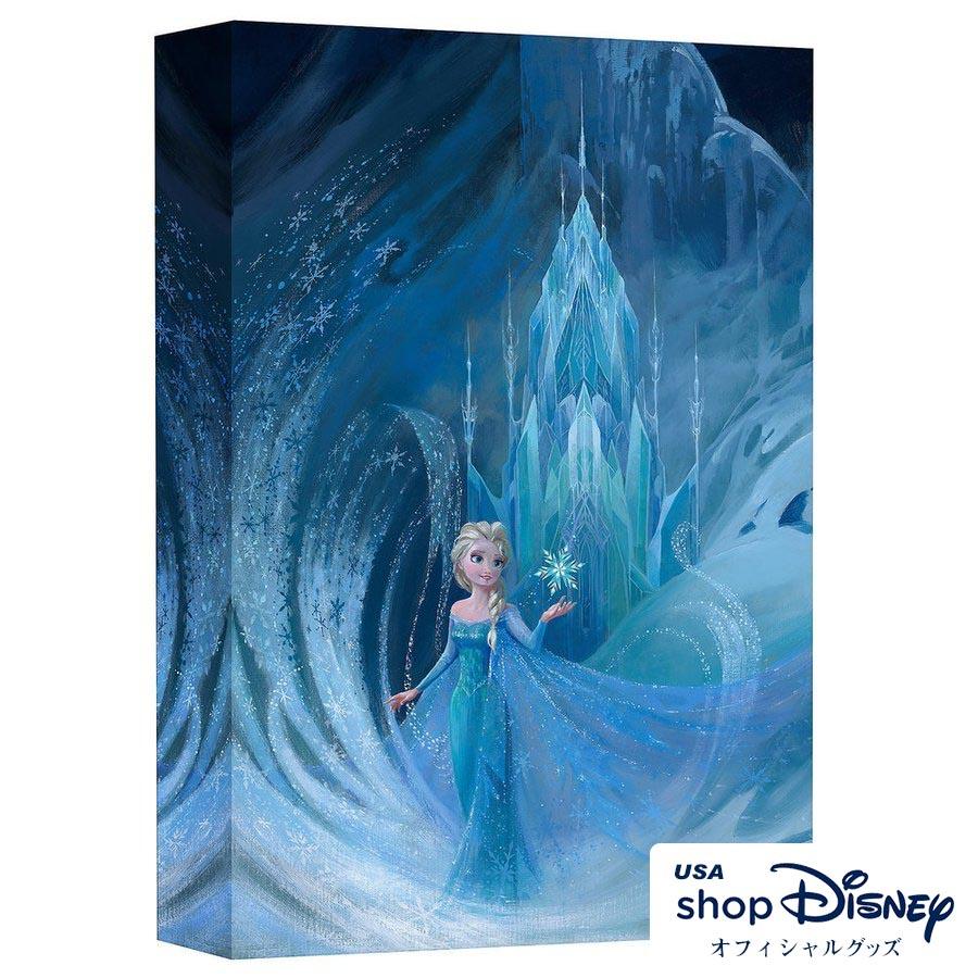 ディズニー Disney エルサ アナと雪の女王 アートパネル アートパネル Lisa Keene Disney ギフト ディズニー プレゼント, イーシスユニフォーム:81d42c38 --- sunward.msk.ru